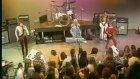 Rock & Roll Hoochie Koo - Rick Derringer