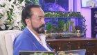 Sohbetler (23 Eylül 2016; 15:00) - A9 Tv