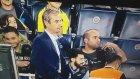 Takımı Fenerbahçe'ye Gol Atınca Üzülen İsmail Kartal