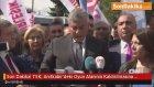 TSK: Anıtkabir'deki Oyun Alanının Kaldırılmasına Karar Verildi