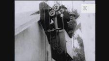 Albert Einstein'ın En Net Görüntüleri