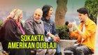 Amerikan Dublajı İle Türkiye'de Yaşamak (Babofilms)