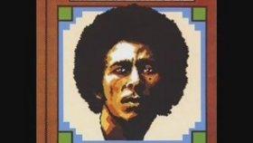 Bob Marley - The Wailers - African Herbsman