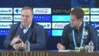 Dick Advocaat: Kupalar Sezon Sonu Kazanılıyor