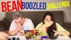 Eser Kusmuk Gökçe Kokmuş Çorap Yedi! | Bean Boozled Challenge