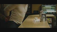 Jack Reacher 2 (2016) Türkçe Altyazılı TV Spot #1