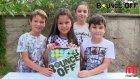 Kızlar Vs. Erkekler Challenge Bounce Off Kutu Oyunu - Oyuncak Abi