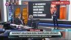 Mahmut Uslu: Fatih Terim Karnından Konuşmasın