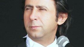 Mehmet Özkaya-Unutmadım Seni Ben Her Zaman Kalbimdesin (Karciğar)r.g. - Fasıl Şarkıları