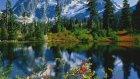 Muzaffer Akgün-Gönül dağı