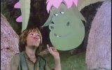 Pete's Dragon (1977) Fragman