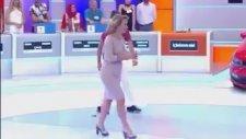 Türk Televizyon Tarihinin En Kötü Espirisi