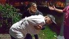 Deliler Hastanesinden Kacan Seri Katil Aranıyor - Sosyal Deney - Ahsen Tv