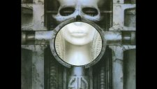 Emerson/Lake and Palmer - Karn Evil 9