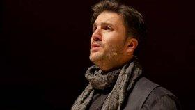 Gürsoy Dinçer - Zaman Olur Ki Ânın Hacle-İ Visâlinde | Fasıl Şarkıları