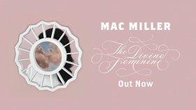 Mac Miller - Congratulations