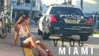 Miami Turu, LGBT Bar, Versace'nin Köşkü | VLOG
