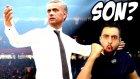 Sonlara Geldik | Fifa 17 Türkçe | 9.Bölüm