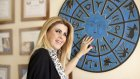 Ünlü astrolog Nuray Sayarı: 'Galatasaray şampiyon olacak'
