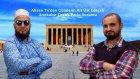 Ahsen Tv Anıtkabir'deki Cocuk Parkı Olayına Son Noktayı Koydu - Ahsen Tv