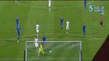Dinamo Zagreb 0-4 Juventus - Maç Özeti izle (27 Eylül 2016)