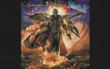 Judas Priest - Secrets of the Dead (Audio)