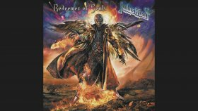 Judas Priest - Secrets Of The Dead