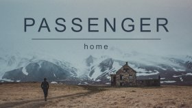 Passenger - Home