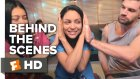Priceless Behind the Scenes - Bianca (2016) - Movie