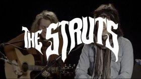 The Struts - I Always Knew + Hotline Bling  - Yabancı Müzik
