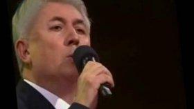 Turhan Öge-Bir Demet Yâsemen Aşkımın Tek Hatırası (Nihavend)- Fasıl Şarkıları