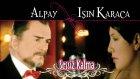 Alpay - Biterse Sevdam - Popüler Türkçe Şarkılar