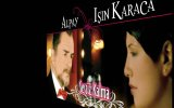 Alpay - Üstü Kalsın  - Popüler Türkçe Şarkılar