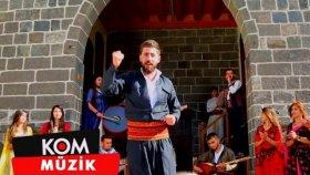 Azad Bedran -Tilîliyên Azadî - Popüler Türkçe Şarkılar