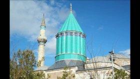 Diyar - I MEVLÂNA 2