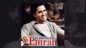 Emrah - Kırmızı Gül