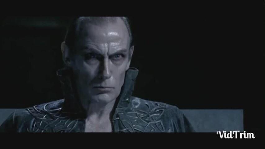 Karanlıklar Ülkesi 576p Türkçe Dublaj Full Film İzle Aksiyon Macera