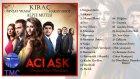 Kıraç - Geçmiş  - Popüler Türkçe Şarkılar