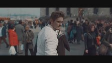 Mahmut Orhan - Feel feat Sena Sener  Official Video