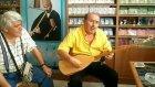 Rıza Konyalı - Kahvelerim Pişti Gel  - Popüler Türkçe Şarkılar