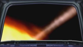 Rush - Cygnus X-1