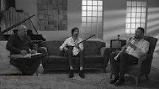 Taksim Trio - Lotus Feet (Official Video)