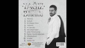 Yagız  -  Bilsem Ki  -  Popüler Türkçe Şarkılar