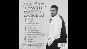 Yagız  -  Ne Isim Olur  - Popüler Türkçe Şarkılar