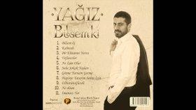Yagız  -  Ne Olsun - ( Official Audio ) - Popüler Türkçe Şarkılar