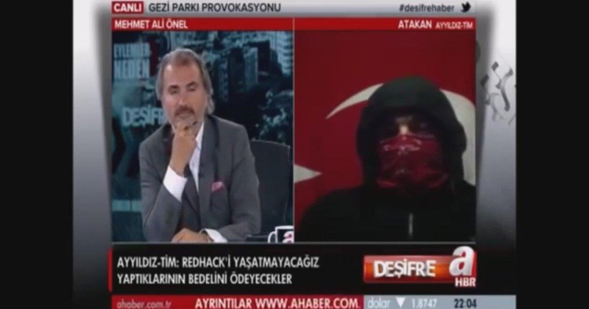 A Haber- Ayyıldız Tim Canlı Yayını | İzlesene.com