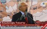 Akp'ye Oy Verip Bana Dert Yanmayın  Kemal Kılıçdaroğlu