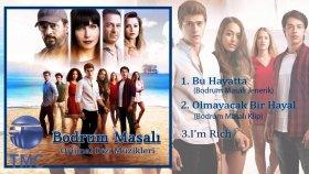 Cem Özkan-  I'm Rich    Popüler Türkçe Şarkılar