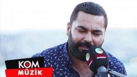 Deniz Esmer - Ez Şemî Me Dayê   Popüler Türkçe Şarkılar