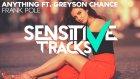Frank Pole feat. Greyson Chance - Anything- Yabancı Müzik